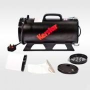 Kerstar PCV1  Vacuum Cleaner